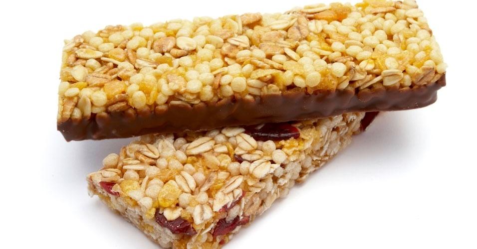 Quantos proteína para comer pela perda de peso