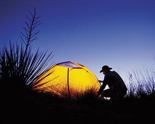 2913_1330213470_camping-em-ilhabela