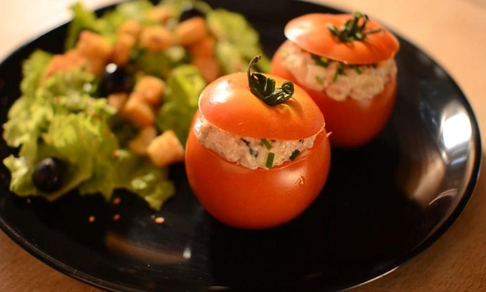 teaser_tomates_recheados_com_atum