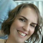 Ana Cristina Ferreira