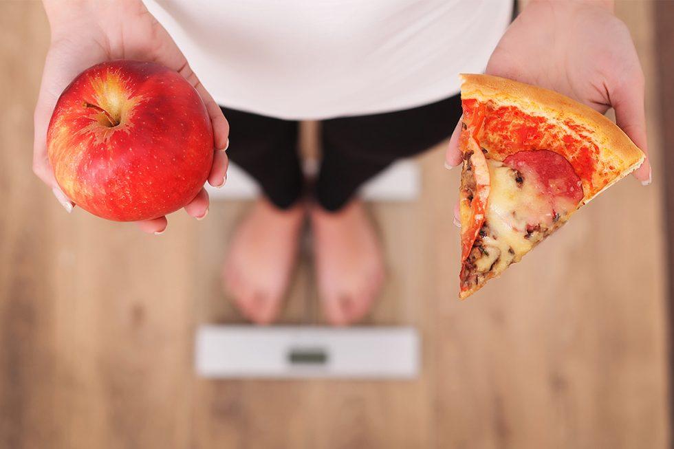 nutricionista lisboa